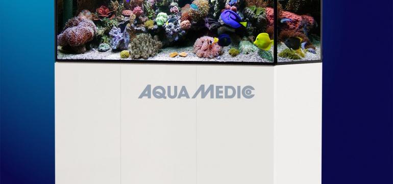 Bild Aqua Medic Xenia 160