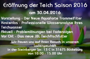 Teich-Event2016