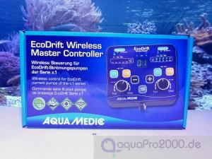 EcoDrift Controller