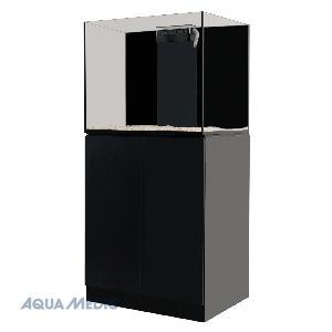 Abbildung Aqua Medic Xenia 65