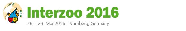 Interzoo-2016-header-deutsch