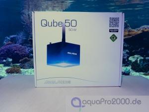 Aqua Medic Qube 50